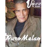 JazzTaBueno 35/2019 *Simón El Poeta*