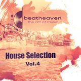 House Selection Vol.4
