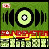 Mix Reggae/Dub/Hip Hop/Dub Step