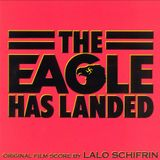 The Eagle Has Landed Megamix