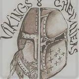 Vikings et Chevaliers