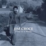 "siouxsee vs. jim croce ""time in an israel bottle'"