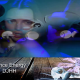 Trance is Energy DJHH