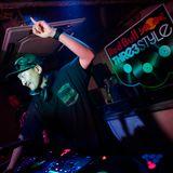 DJ TAZAWA - JPN - Tohoku Qualifier