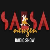 EP. 18: NEW GEN SALSA RADIO SHOW
