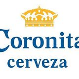 Coronita Sunset Sessions from Hotel Corso