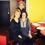 Μέσα από Σένα, ΜΑΡΙΑ ΣΤΑΣΙΝΟΠΟΥΛΟΥ, με τον Δημήτρη Βαρβαρήγο και τη Νιοβη Ιωάννου.