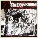 ODJ Dizzy | Shadowboxing | 1997 mixtape