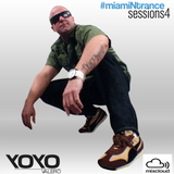 MiamiNtrance Sessions 4