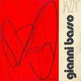 Horo Jazz Mix - 2008