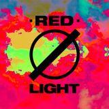 Redlight on MixUp Triple J 02/23/2019
