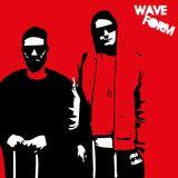 Wave Form @ BTS Podcast