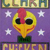 disco 2000 august 18 1993 limelight nyc dj keoki