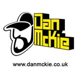 112 - Fish Dont Dance Radioshow w/ Dan McKie