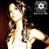 Jennifer Rene - Showcase Mix