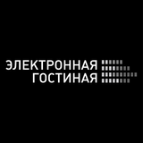 Alexey Yepishev - live at Electronic Livingroom 2015-05-16