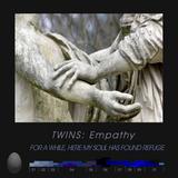 #072 TWINS: Empathy (2017)
