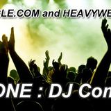 Level One : DJ Competition