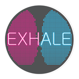 Three Years of Exhale (Mix)