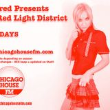 Missred Presents The Red Light District 017 Feat Vimo