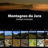 UniverCiteMag-LIRE-EN-REGION-VINCENT-BICHET-MONTAGNES-DU-JURA