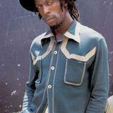 Jah Raver's Gregory Isaacs Selector's Choice Mix