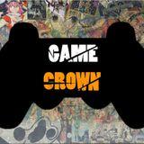 """""""GAME CROWN"""" 25 DE MAYO ULTIMO PROGRAMA"""