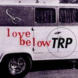 LOVE BELOW - NOVEMBER 18 - 2015