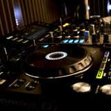 Live Pioneer XDJ-RX Back to 2011 Mix 30-04-2017
