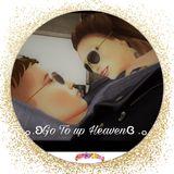 ~ Go To up Heaven ~ manomix #18