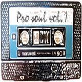 Pro Soul Vol.1