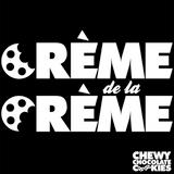 Crème de la Crème - Episode 1