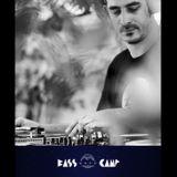 Bass Camp Orfű Podcast 028 w/ WRK