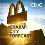Charm City Forecast