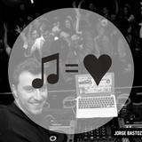 Jorge Bastoz Spring Selektion 2014