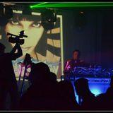 Stefius Clay Electro Mix 04/04/2013