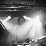 ZEE ZIGGY - MoodyBeats Podcast 029