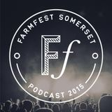 Farmfest Podcast 2015