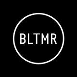 Paguro - BLTMR mixtape