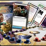R4A – Reviews: Cosmic Encounter! (or soon to be GoT: 'The Iron Throne')