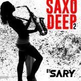 SaxoDeep 2 by SARY