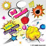 Dj Manu - Boom Bang Bang Mix 2013
