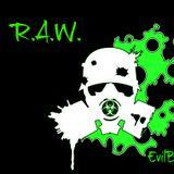 RAW pt 1