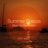Summer Breeze vol.3 (Ibiza Special)