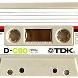 DNB MIX - 99 - 2000  CLASSICS 100% VINYL