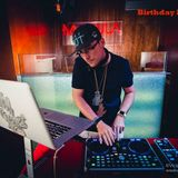 DJ Phet Birthday Mix Live 2018