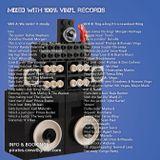 Pirates Mixtape 2013 SIDE B: Ting-a-ling it's a newskool thing