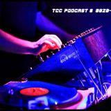 TCC podcast # 0020- Arch