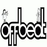 The OffBeAt