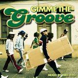 Gimme The Grove Fg Dj Radio Show 20